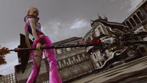 Lightning-Returns-Final-Fantasy-XIII-©-2014-Square-Enix-(1)