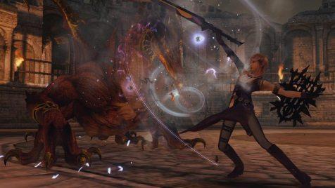 Lightning-Returns-Final-Fantasy-XIII-©-2014-Square-Enix-(2)