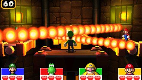Mario-Party-Island-Tour-©-2014-Nintendo-(7)
