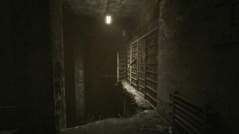 Outlast-©-2014-Red-Barrels-Games-(4)