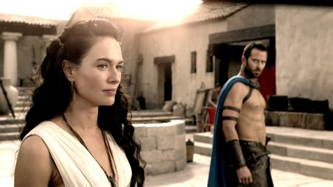 300-Rise-of-an-Empire-©-2014-Warner-Bros.(7)