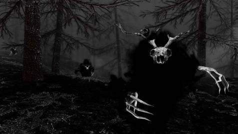 Betrayer-©-2014-Blackpowder-Games-(16)
