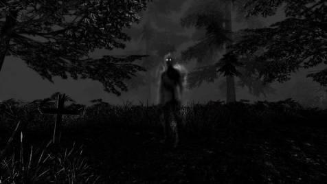 Betrayer-©-2014-Blackpowder-Games-(27)