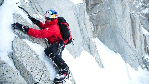 Cerro-Torre-©-2013-Lunafilm,-Corey-Rich-Red-Bull-Content-Pool(1)