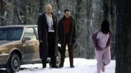 Fargo-©-1996,-2014-20th-Century-Fox-Home-Entertainment(1)