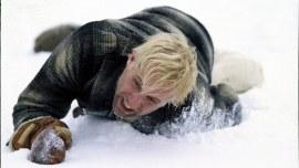 Fargo-©-1996,-2014-20th-Century-Fox-Home-Entertainment(3)