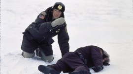 Fargo-©-1996,-2014-20th-Century-Fox-Home-Entertainment(5)