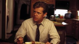 Fargo-©-1996,-2014-20th-Century-Fox-Home-Entertainment(7)