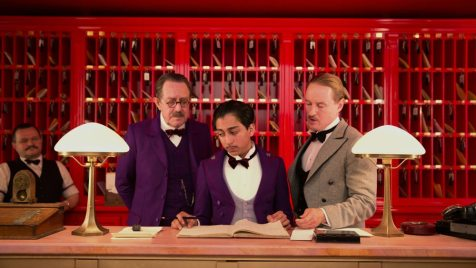 Grand-Budapest-Hotel-©-2013-Fox-Searchlight,-Twentieth-Century-Fox-(2)