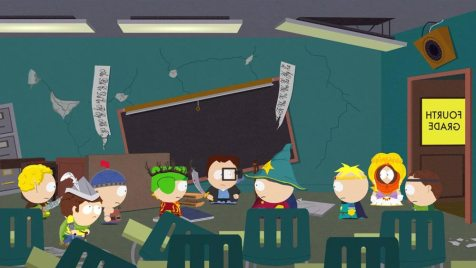 South-Park-The-Stick-of-Truth-©-2014-Ubisoft,-South-Park-Studios-(4)