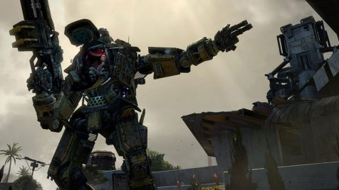 Titanfall-©-2014-EA,-Respawn-Entertainment-(2)