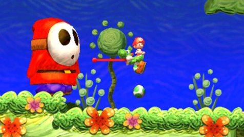 Yoshis-New-Island-©-2014-Nintendo-(3)