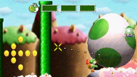 Yoshis-New-Island-©-2014-Nintendo-(4)