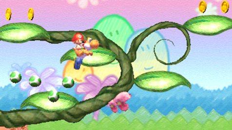 Yoshis-New-Island-©-2014-Nintendo-(7)