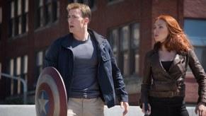 Captain-America-2-The-Return-of-the-First-Avenger-©-2014-Walt-Disney(3)