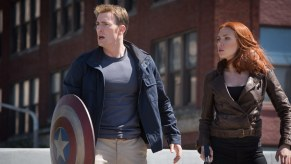 Captain-America-2-The-Return-of-the-First-Avenger-©-2014-Walt-Disney(3)