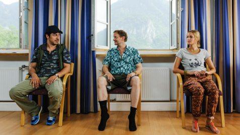 Irre-sind-männlich-©-2014-Constantin-Film-Verleih-GmbH,- Stefan-Erhard(1)