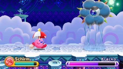 Kirby-Triple-Deluxe-©-2014-Nintendo-(11)