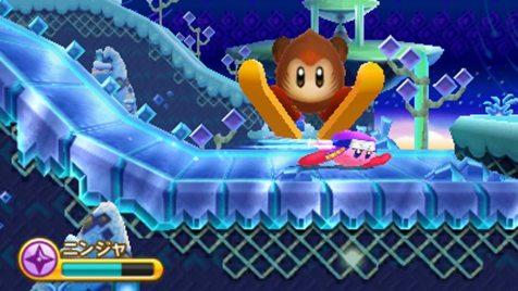 Kirby-Triple-Deluxe-©-2014-Nintendo-(6)