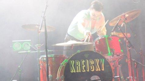 Kreisky-Drums-©-Patrick-Ste