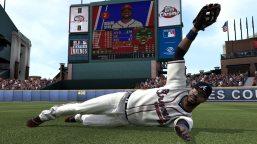 MLB-14-The-Show-©-2014-Sony-(4)