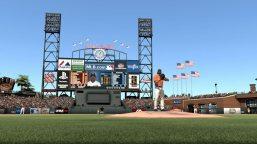 MLB-14-The-Show-©-2014-Sony-(5)