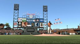 MLB-14-The-Show-©-2014-Sony-(5)