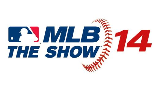 MLB-14-The-Show-©-2014-Sony-(7)