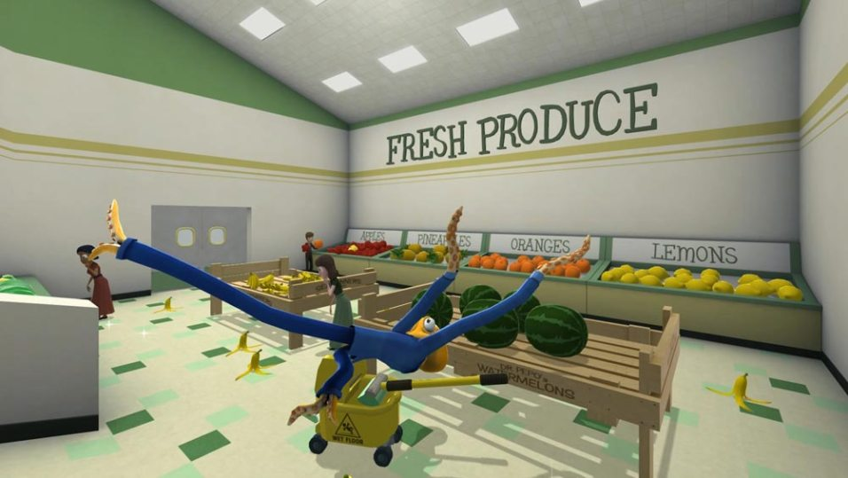 Octodad-Dadliest-Catch-©-2014-Young-Horses-(3)