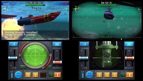 Steel-Diver-Sub-Wars-©-2014-Nintendo-(1)