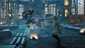 The-Amazing-Spider-Man-2-Rise-of-Electro-©-2014-Sony-Pictures-Releasing-GmbH(5)