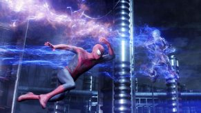 The-Amazing-Spider-Man-2-Rise-of-Electro-©-2014-Sony-Pictures-Releasing-GmbH(6)