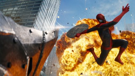 The-Amazing-Spider-Man-2-Rise-of-Electro-©-2014-Sony-Pictures-Releasing-GmbH(9)