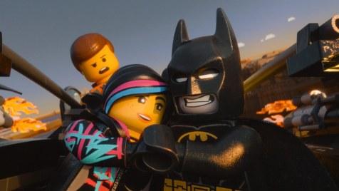 The-LEGO-Movie-©-2014-Warner-Bros.(4)
