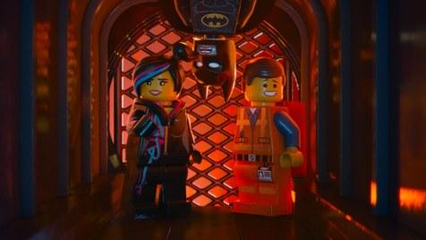 The-LEGO-Movie-©-2014-Warner-Bros.(6)