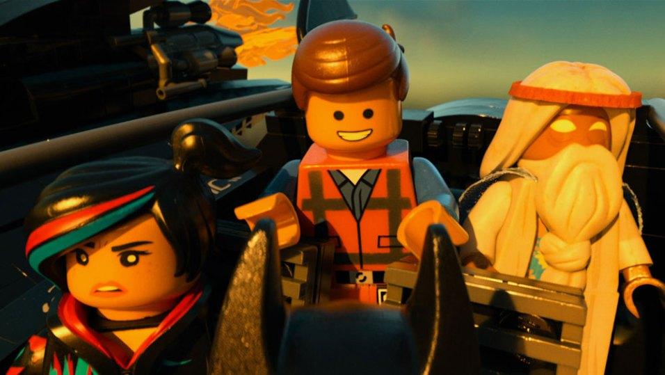 The-LEGO-Movie-©-2014-Warner-Bros.(9)