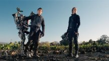 Edge-of-Tomorrow-©-2014-Warner-Bros.(2)