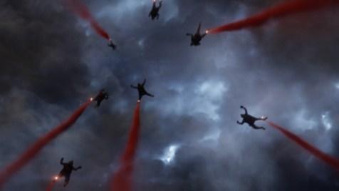 Godzilla-©-2014-Warner-Bros.(9)