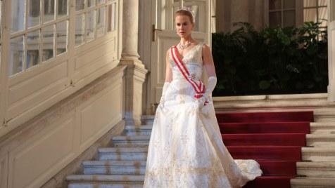 Grace of Monaco (Biopic, Regie: Olivier Dahan, 16.05.)