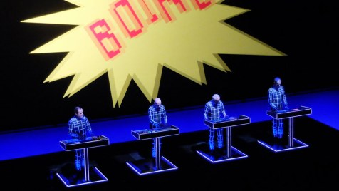 Kraftwerk-im-Burgtheater-©-2014-Patrick-Steiner,-pressplay-(10)