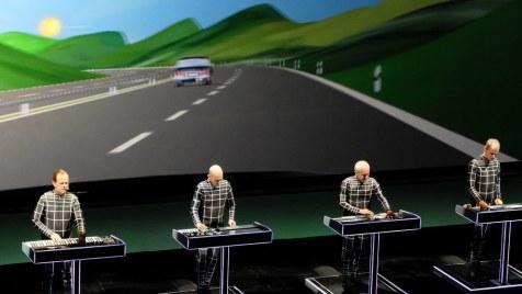 Kraftwerk-im-Burgtheater-©-2014-Patrick-Steiner,-pressplay-(7)