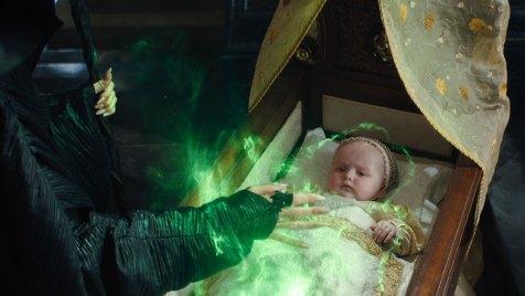 Maleficent-Die-dunkle-Fee-©2014-Walt-Disney(7)