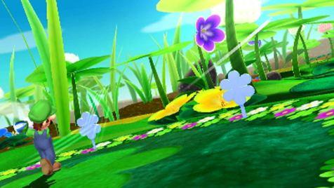 Mario-Golf-World-Tour-©-2014-Nintendo-(3)