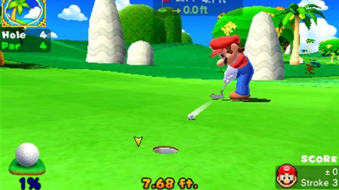 Mario-Golf-World-Tour-©-2014-Nintendo-(8)