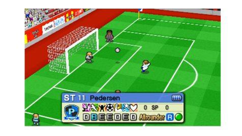 Nintendo-Pocket-Football-Club-©-2014-Nintendo-(1)