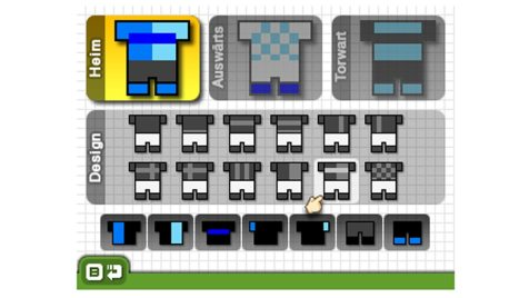 Nintendo-Pocket-Football-Club-©-2014-Nintendo-(6)