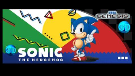 Sega-3D-Classics---Sonic-The-Hedgehog-©-2014-Sega-of-America-(10)