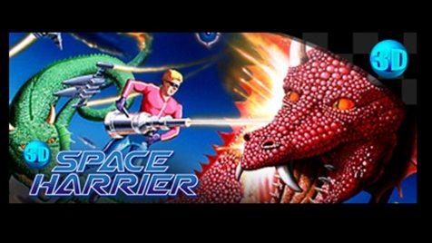 Sega-3D-Classics---Space-Harrier-©-2014-Sega-of-America-(16)