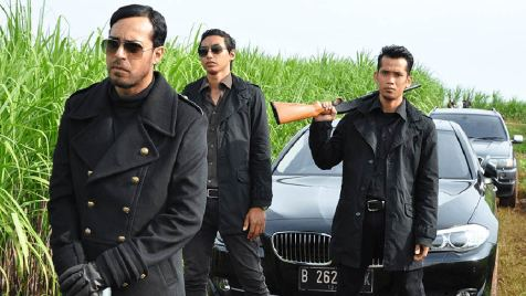 The-Raid-2-Berandal-©-2014-Sony-Pictures-(1)
