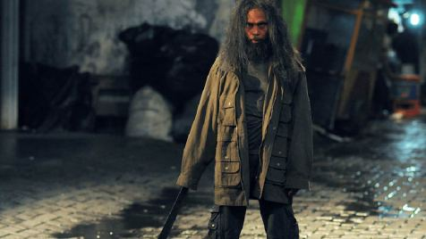 The-Raid-2-Berandal-©-2014-Sony-Pictures-(9)